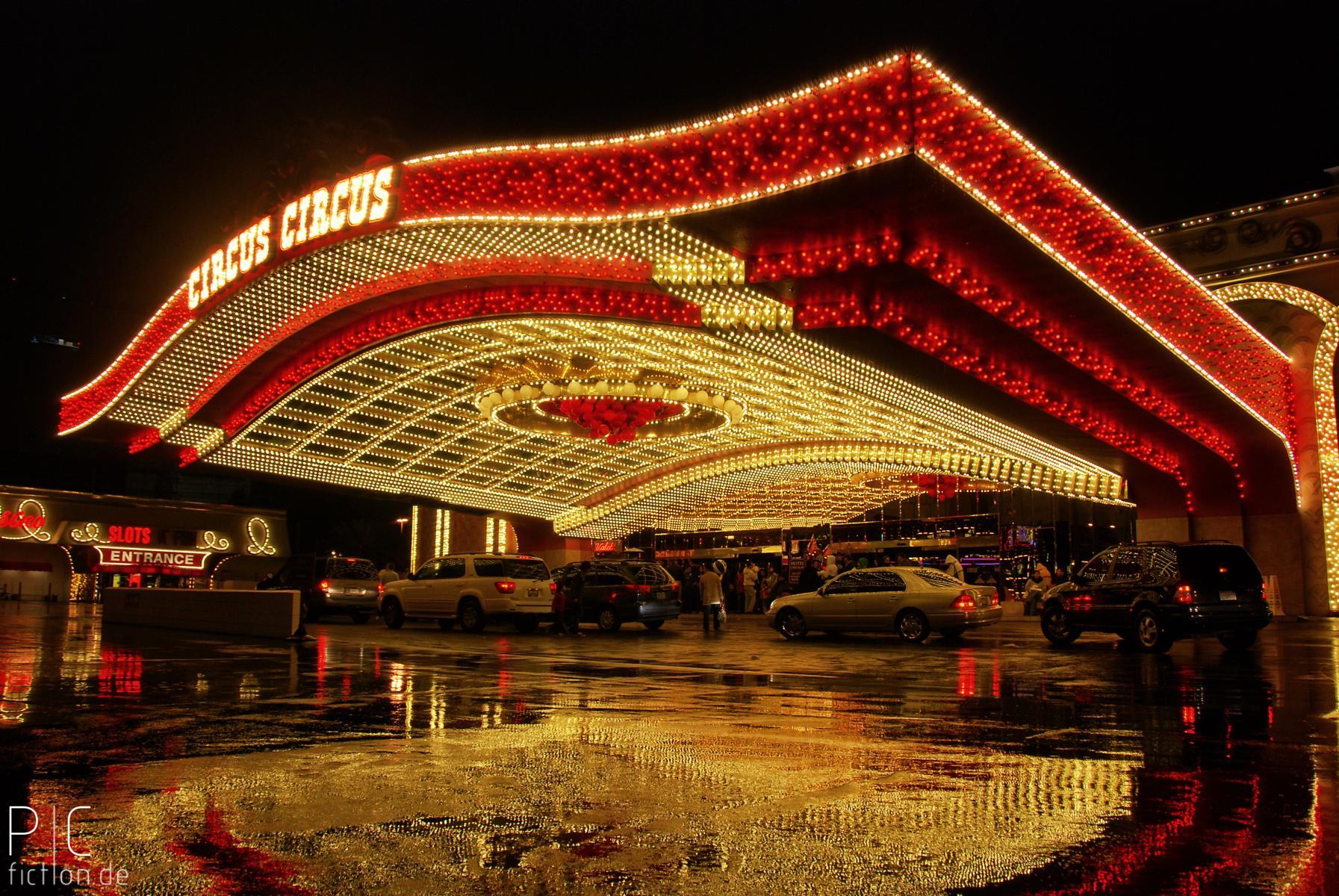 Las Vegas_USA