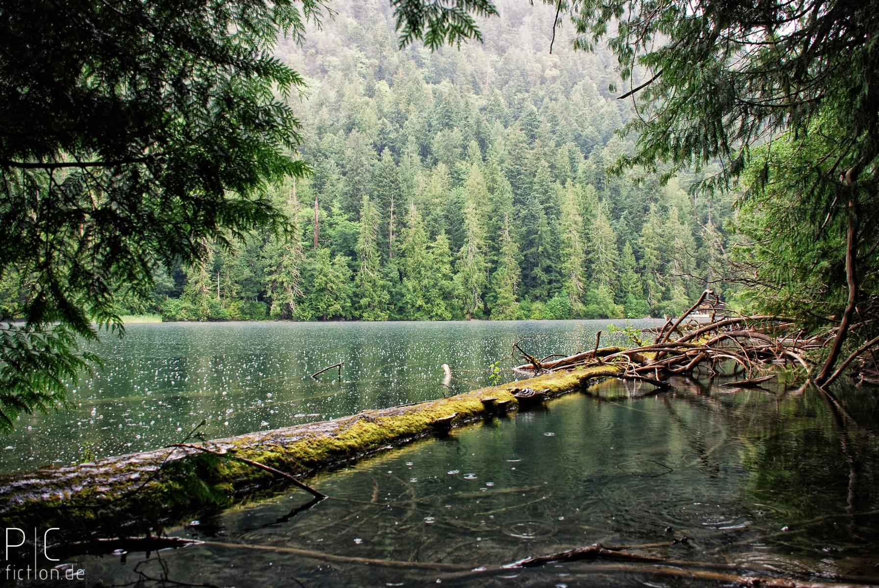 Vancouver Island_CA