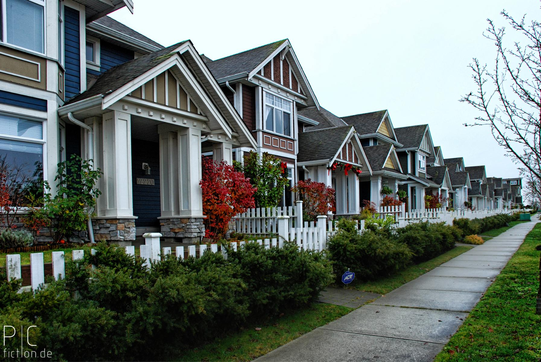 Vancouver_CA