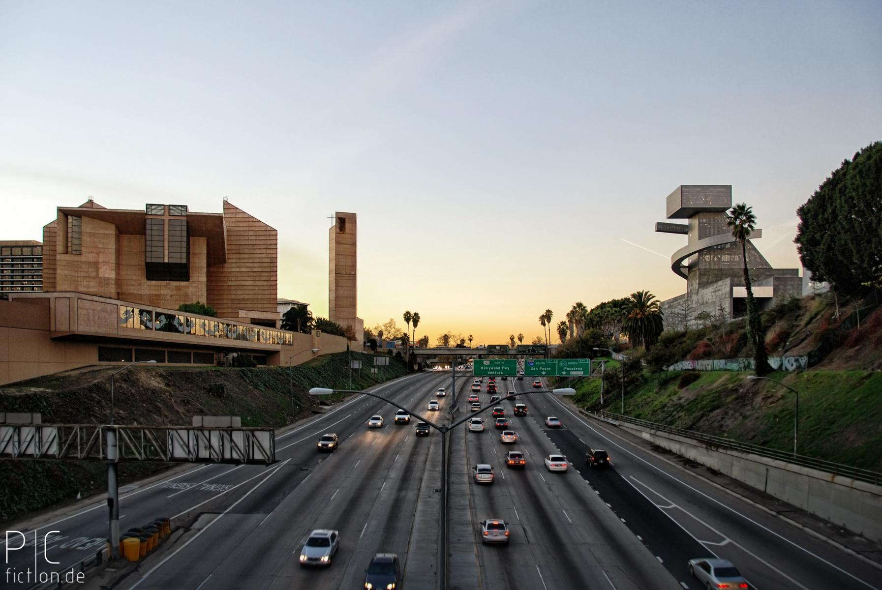Los Angeles_USA