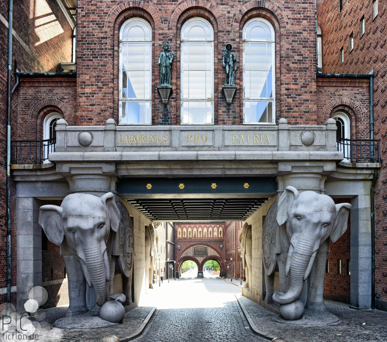 Copenhagen_DK