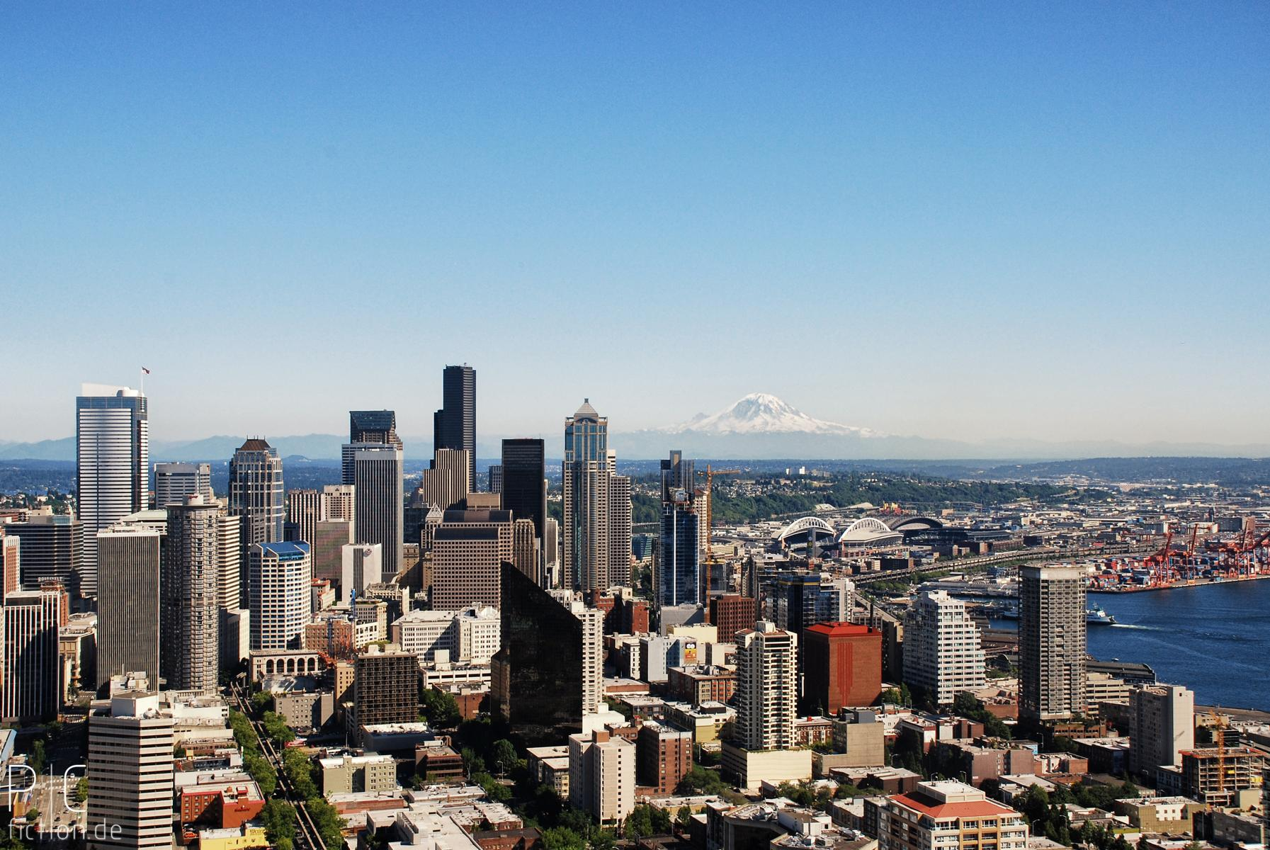 Seattle_USA