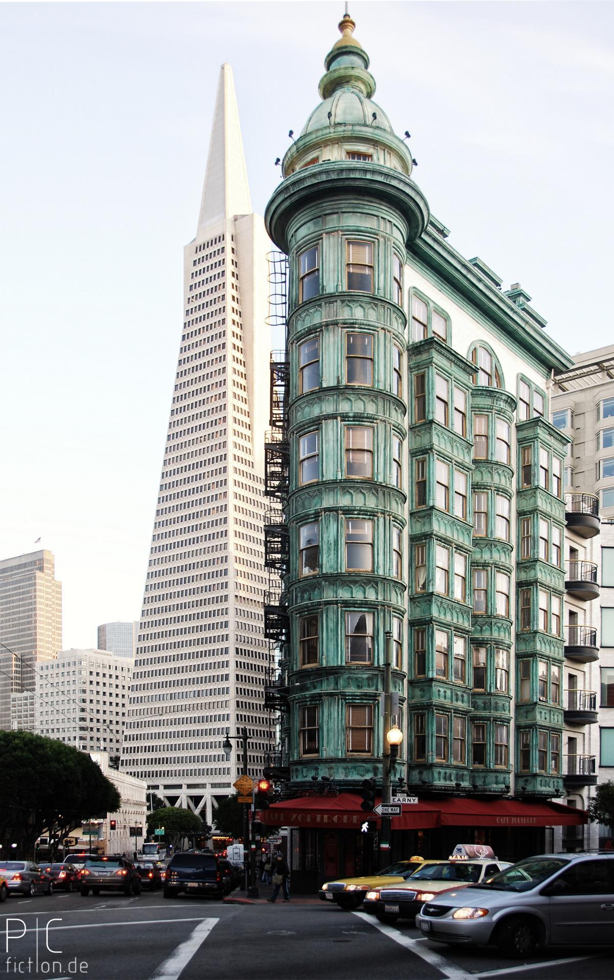 San Francisco_USA