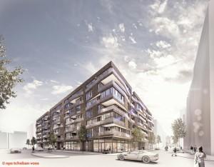 K1600_HafenCity-Pers01
