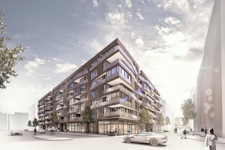 Hamburg DE_HafenCity Wettbewerb
