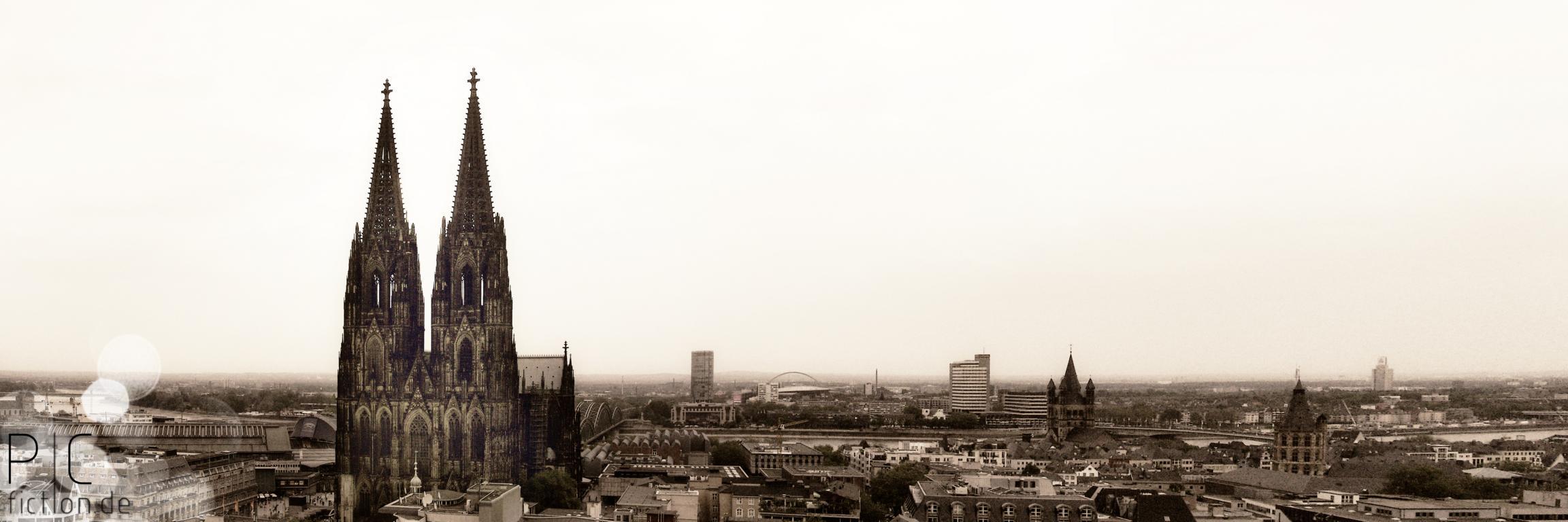 Panoramas_Urban