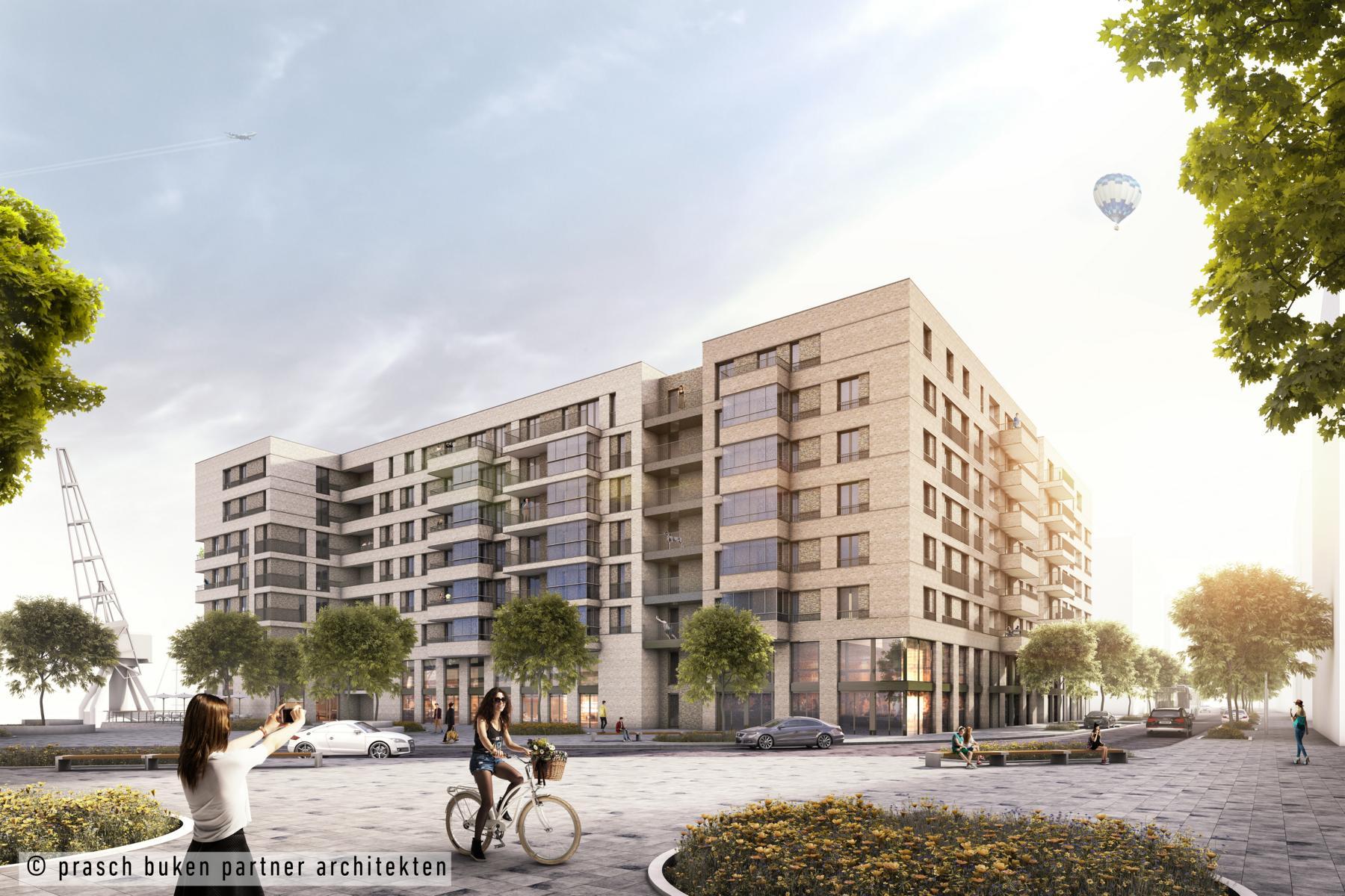Baakenhafen Hamburg DE_Wettbewerb