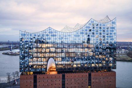 Elbphilharmonie_Hamburg DE